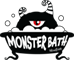 Monster Bath Studios